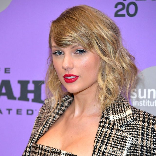 Taylor Swift Is Releasing A New Secret Album Here S Everything We Know So Far Shields Gazette