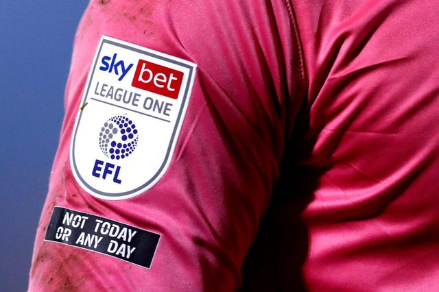 The latest transfer news, rumours and gossip from League One
