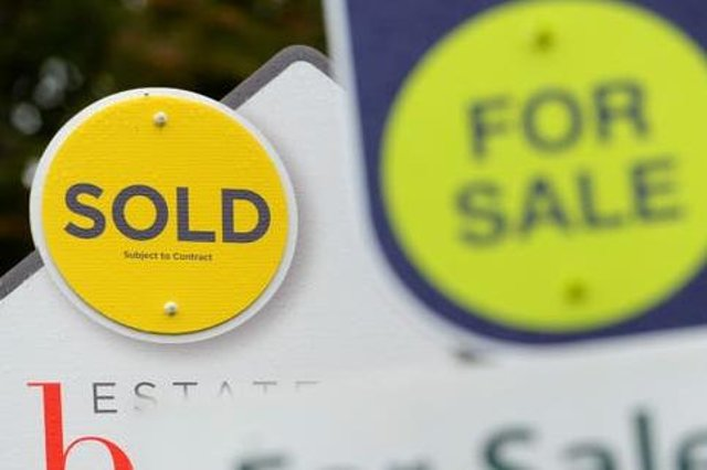 Good start to year for South Tyneside home owners