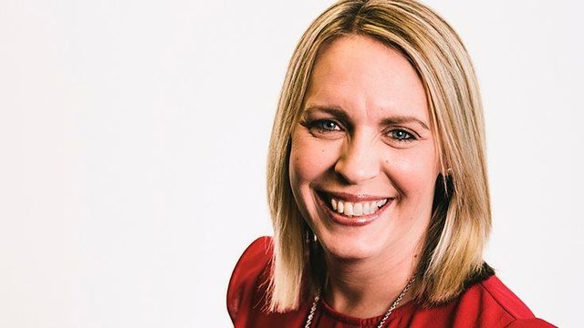 Radio Newcastle presenter Lisa Shaw who died shortly after receiving her covid vaccine, her family say