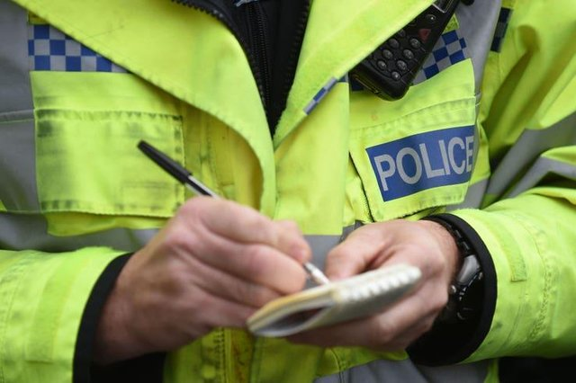 Over 100 pay £30,000 in Covid court fines