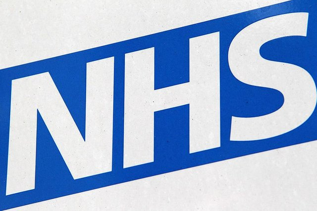 Monday, July 5, 2021 marks 73 years of the NHS. Picture: Oli Scarff/Getty Images.