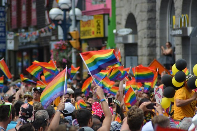 It is not a threat to religious freedom to criminalise conversion therapy in law but is a threat to LGBT+ communities to allow the practice of conversion therapy to continue under the guise of religious freedom.