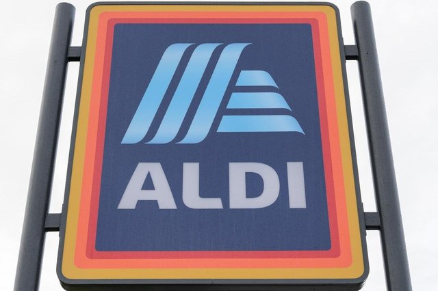Aldi is looking for new sites across Sunderland and South Tyneside