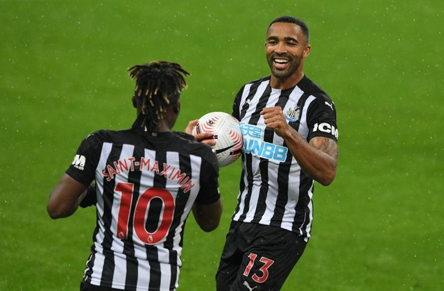 Quick Decisive Action By Newcastle United But Have They Left Steve Bruce Short In Key Areas A Transfer Window Q A Shields Gazette
