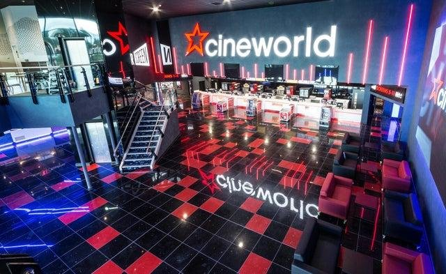 Cineworld Boldon reopened its doors following a major refurbishment at the end of July 2020. However, in October the cinema chain announced it will close all 128 sites across the country.