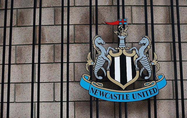 St. James's Park Newcastle  (Photo by Dean Mouhtaropoulos/Getty Images)
