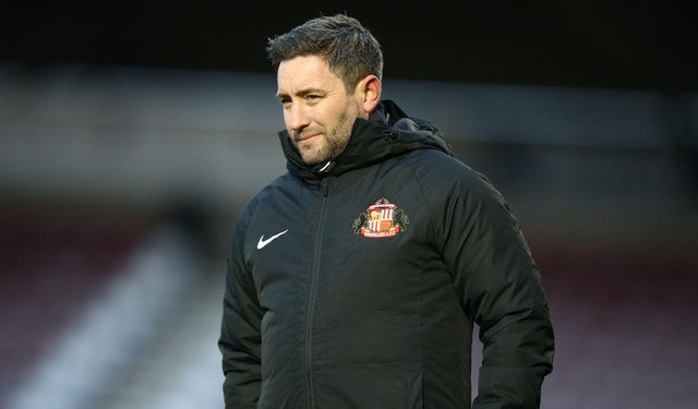 Sunderland AFC transfer rumours: Lee Johnson bids to land 'terrific' 12-goal talent as Cats face DOUBLE contract blow