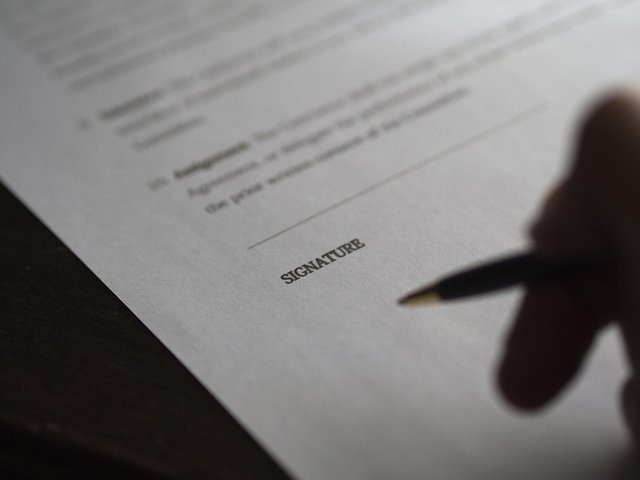Your tenancy agreement may set out your landlord's policy on carrying out repairs.