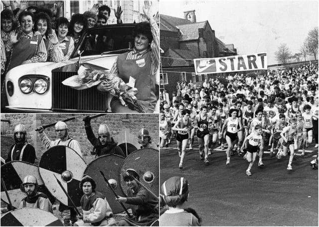 Plenty of South Tyneside memories for you to enjoy.