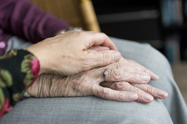 Councillors said the pandemic had shown it was not just older people who needed adult social care