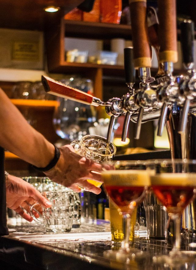 Hospitality UK have estimated this delay will cost £3bn to the sector.