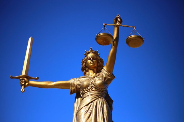 Legal Aid questions answered by the experts.