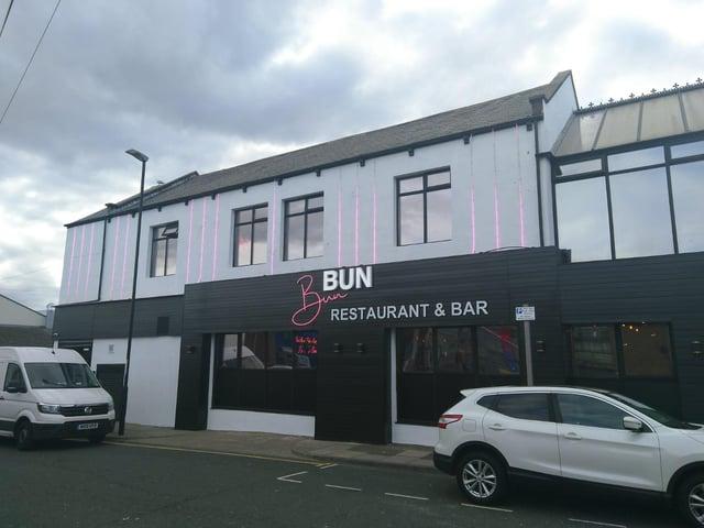 Bun Bun has opened in South Shields