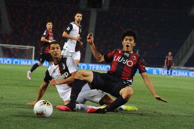 Newcastle United Takeover Transfer News Bologna Full Back Eyed Plus Winger On Championship Radar Shields Gazette